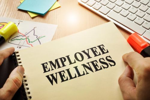 Looking to Partner With a Top Corporate Wellness Program?
